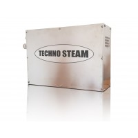 3kw ( steam Generator )