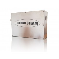 9kw ( steam Generator )