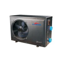 Heat pump Sun Command - 4KW